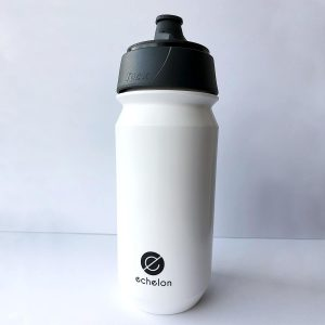 bidon bike rider - echelon - reusable drinks bottle